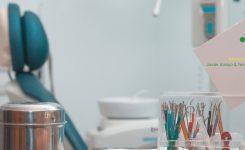 Glosario de tratamientos odontológicos